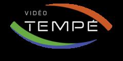 VIDEO TEMPE SAS